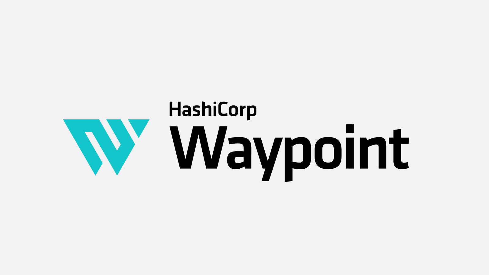 Announcing HashiCorp Waypoint 0.2.0