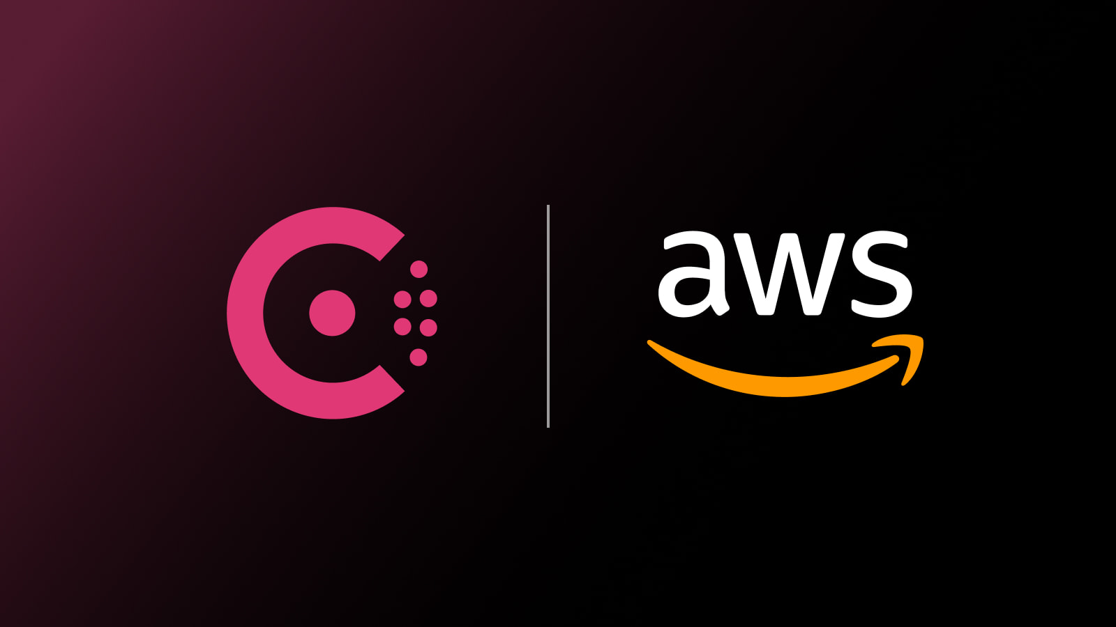 Announcing the Beta Release of Consul Service Mesh for Amazon ECS