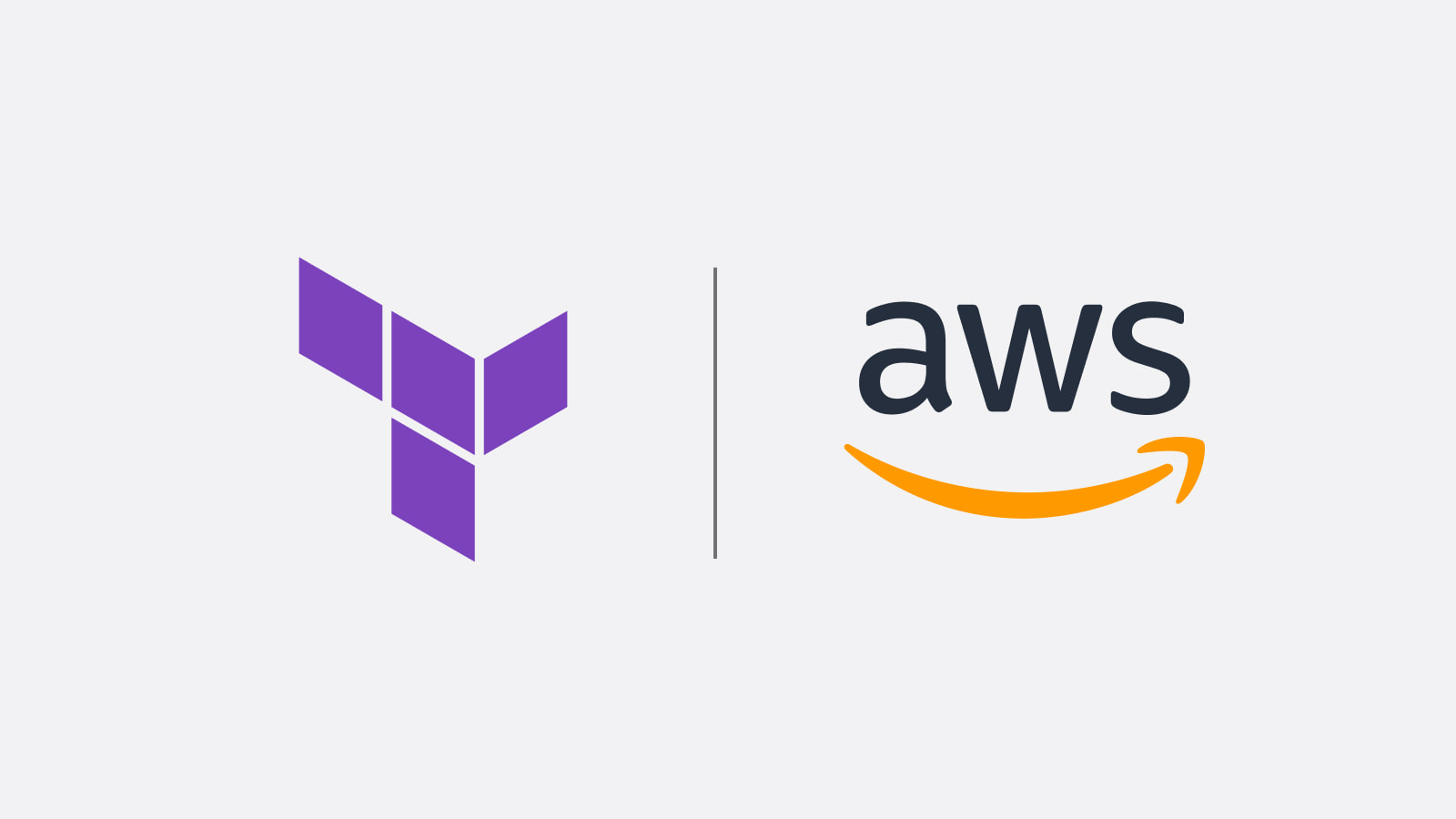 Announcing Launch Day Support for AWS App Runner in the Terraform AWS Provider