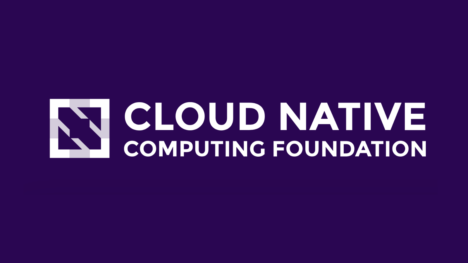 CNCF Technology Radar Highlights HashiCorp Vault's Broad Multi-Cloud Adoption