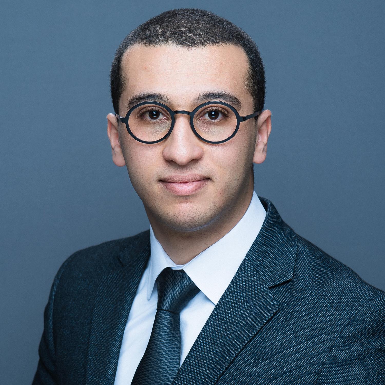 Mahdi Fikrat