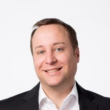 Michael Fraedrich
