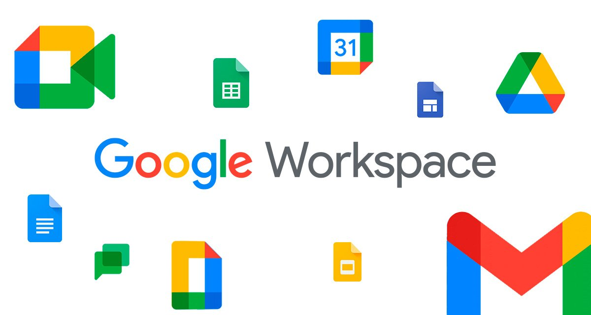 Announcing the Google Workspace Provider for HashiCorp Terraform Tech Preview