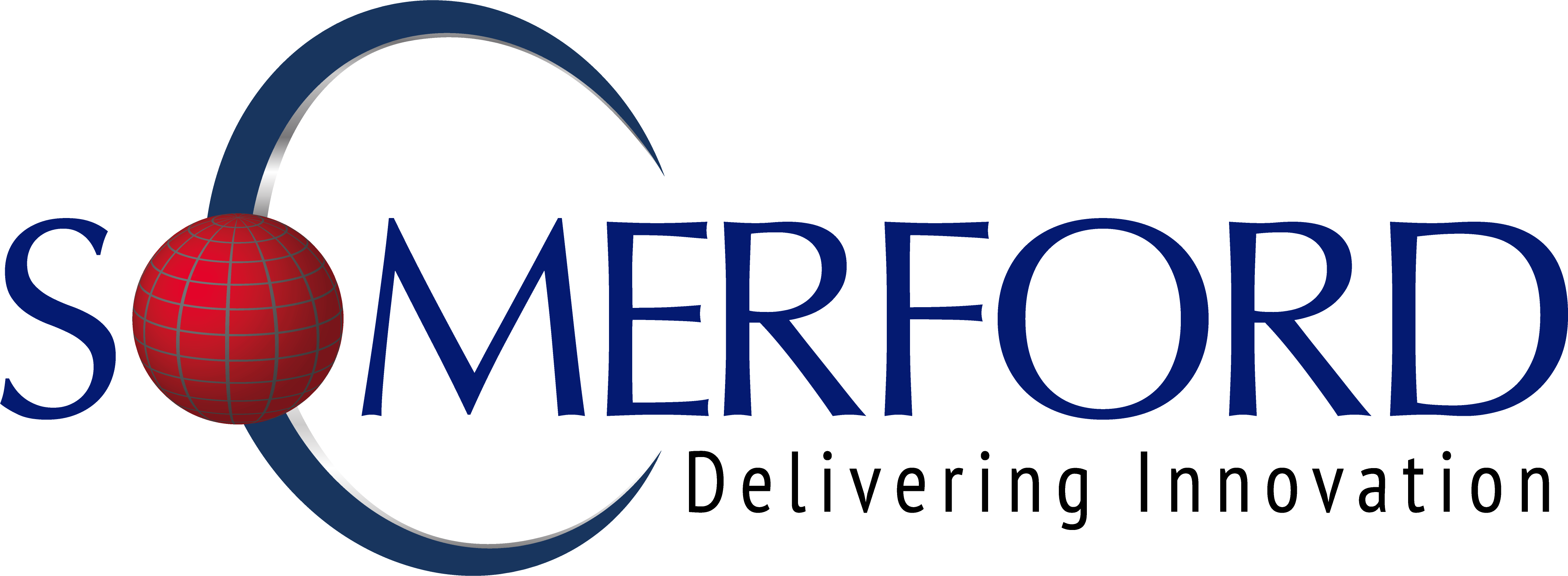 Somerford Associates Logo
