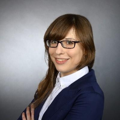 Sara Asano