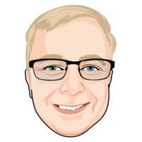 Scott van Kalken avatar