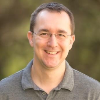 Gordon McKinney