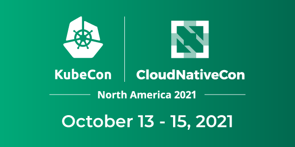 A Guide to HashiCorp at KubeCon North America 2021