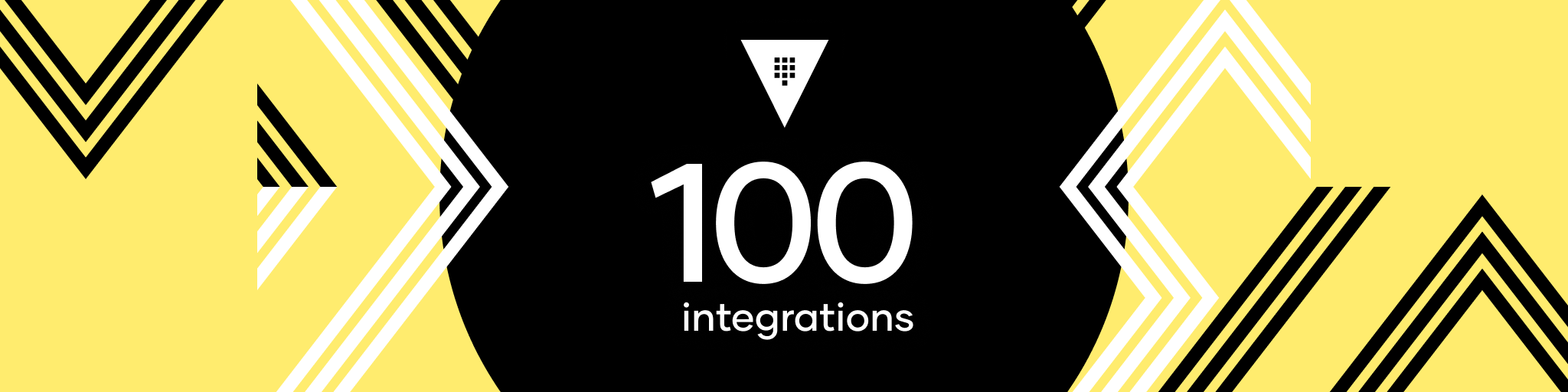 HashiCorp Vault Surpasses 100 Integrations with 75 Partners