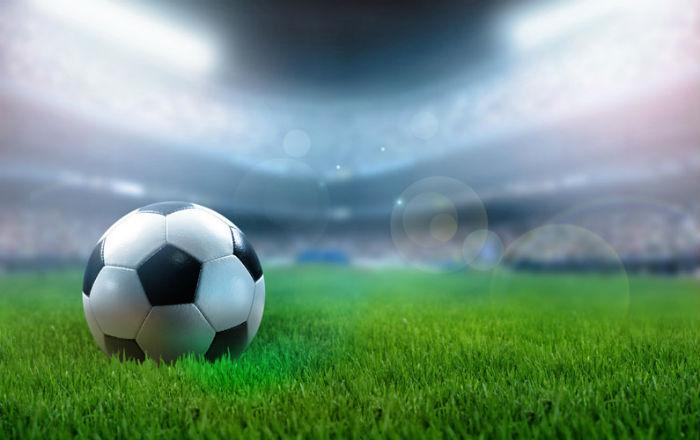 Speltips: PSV-Excelsior