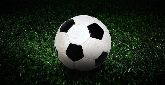 Speltips: PSG - Guingamp