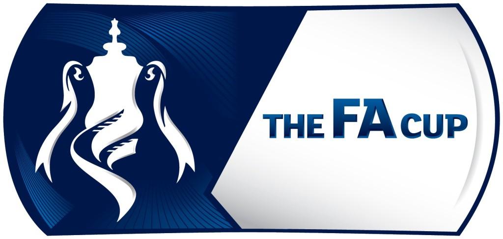 Speltips: FA-cupen Arsenal-Chelsea