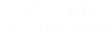 Corrado Facial Plastic Surgery Website Home