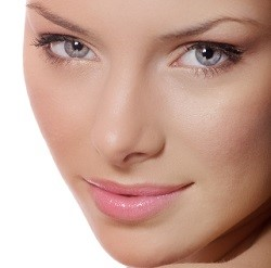 Rhinoplasty South Jersey