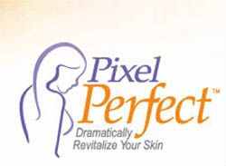 Pixel Skin Resurfacing Treatments