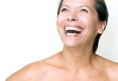facelift-benefits-blogpost