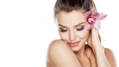 Fractional CO2 Laser Skin Resurfacing Philadelphia