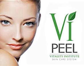 VI Peel Philadelphia
