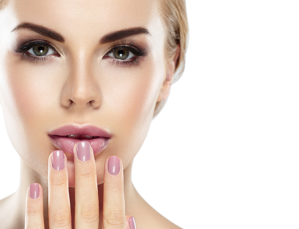 Philadelphia Plastic Surgery Trends 2017