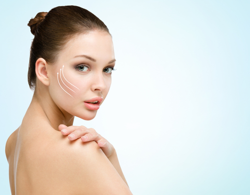 Top reasons to get a facelift