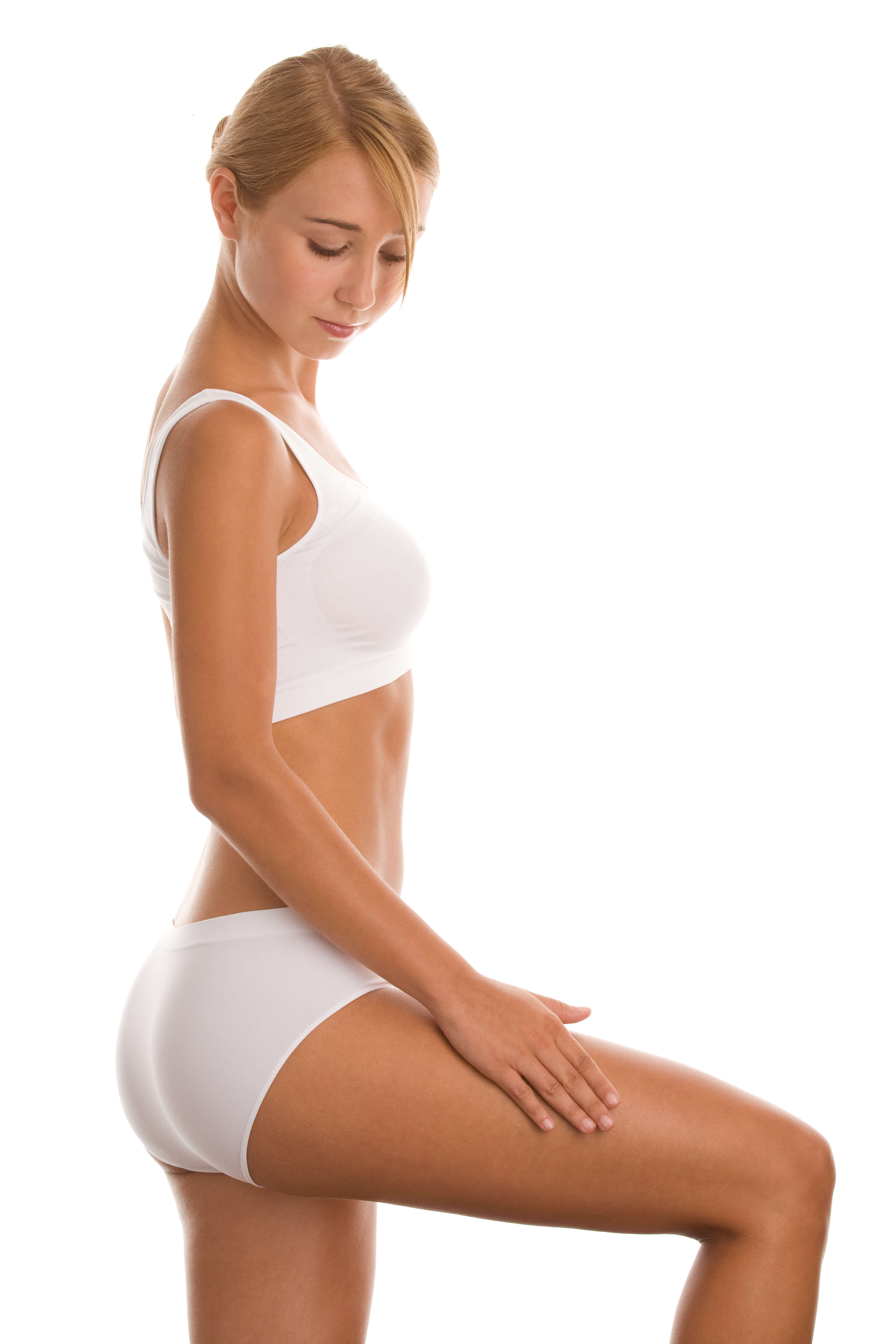 Sistine MediSpa Blog | Your Laser Hair Removal Guide: The DO's and the DON'TS