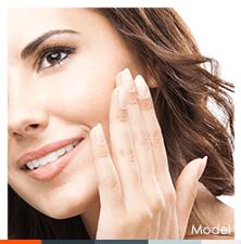 Sistine MediSpa Blog | What is Micro-Botox?