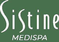 Sistine Medispa in Pittsburgh, PA