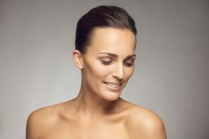 Facelift recovery Houston