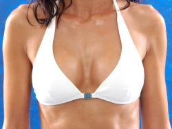 Breast Enlargement Houston
