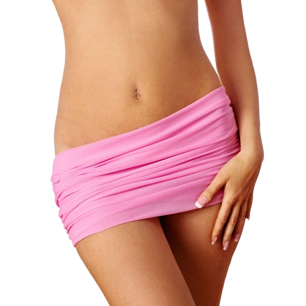 Is Liposuction Safe?