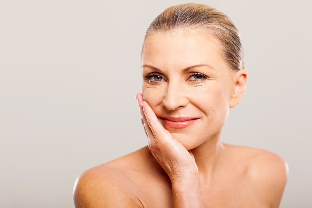 Will a Facelift Fix My Wrinkles