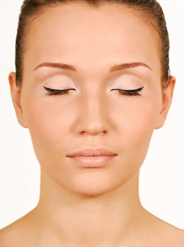 Should You Get a Revision Rhinoplasty?