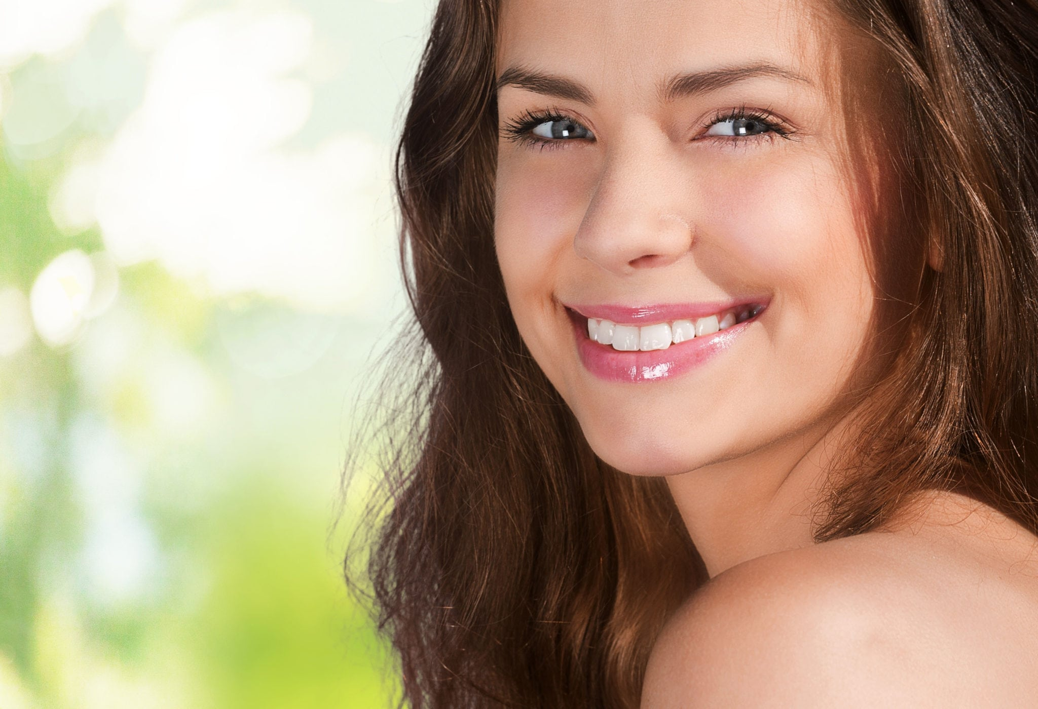 Pros and Cons of Rhinoplasty
