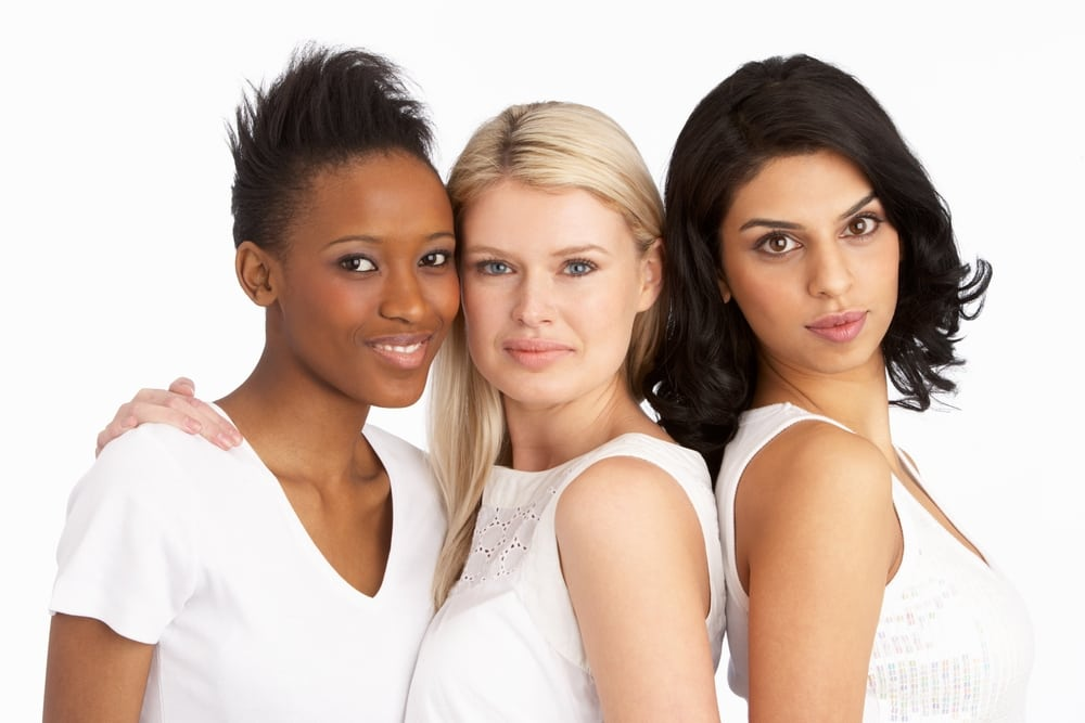 Houston Breast Augmentation Questions | What is the Perfect Breast Shape?