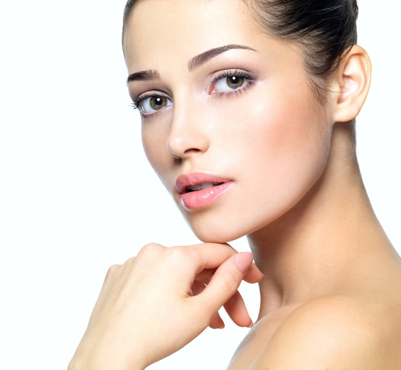 5 Reasons to Consider Revision Rhinoplasty in Houston