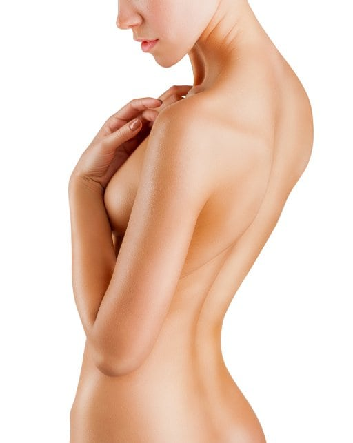 Breast lift tape offers a temporary solution, but should not be seen as a suitable alternative to breast lift surgery. If you are ready for lasting results, call (713) 766-0071 today