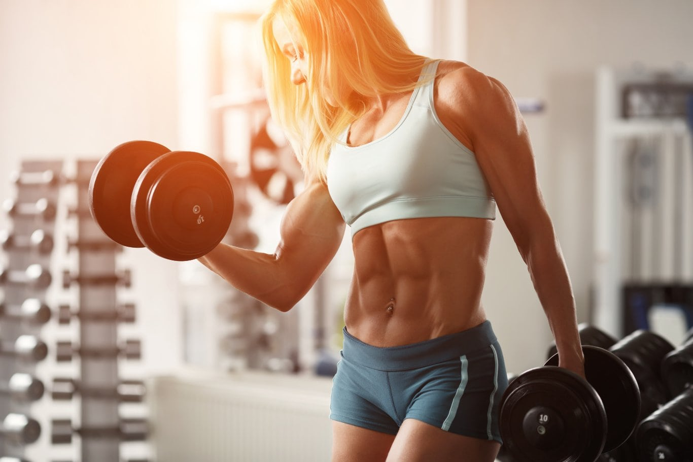 To learn about the best breast implant placement for athletic and active women, call Houston plastic surgeon Dr. Michael Eisemann at (713) 766-0071 today