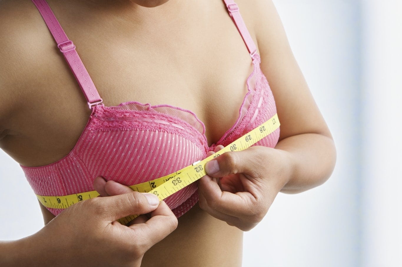 To learn about breast surgery combinations in Houston, call board-certified plastic surgeon Dr. Michael Eisemann at (713) 766-0071 today