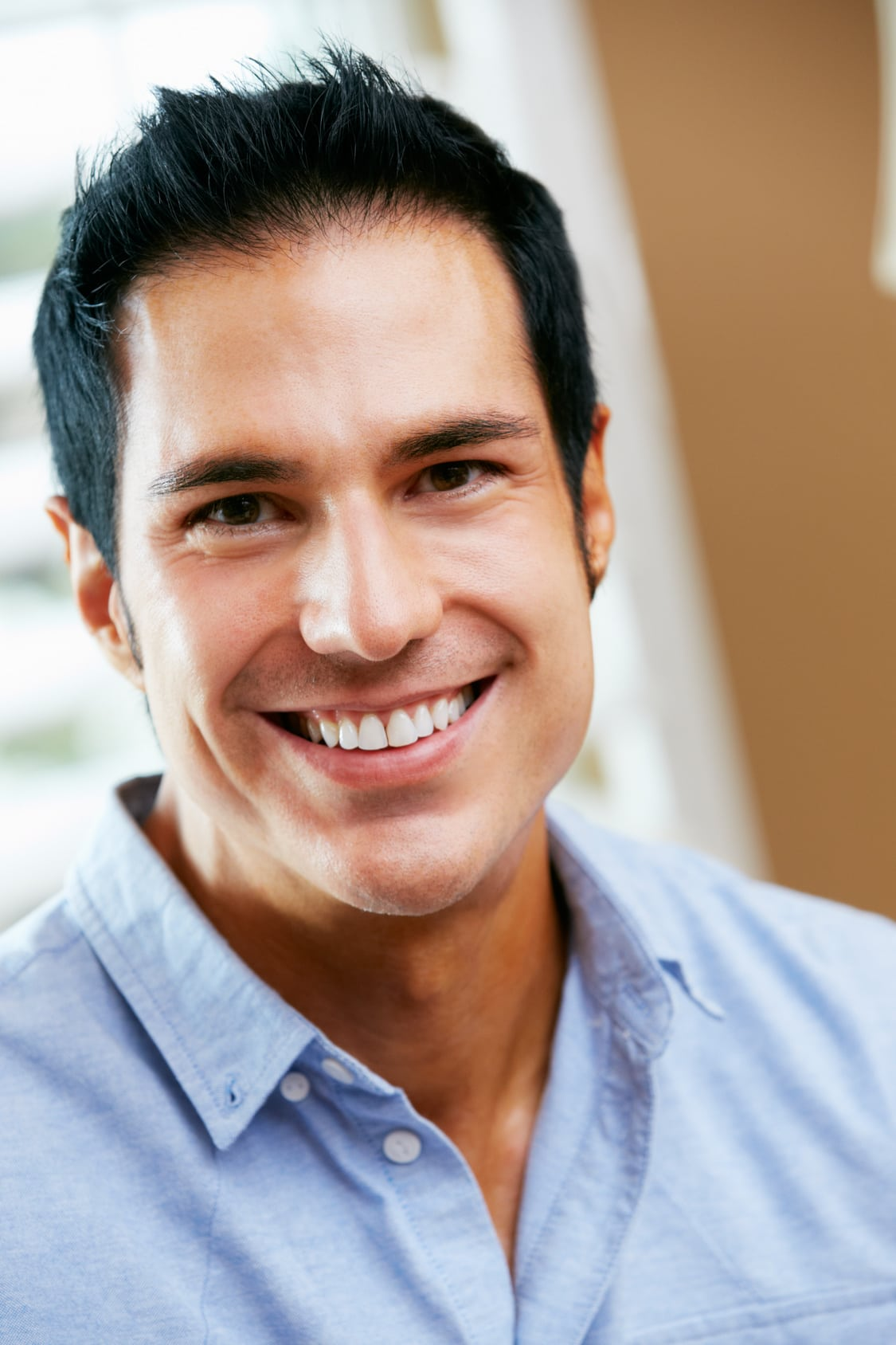 Dr. Michael Eisemann offers facelifts for men - for those who want a younger, more energetic looking face - Houston, Sugar Land Facelift Surgeon