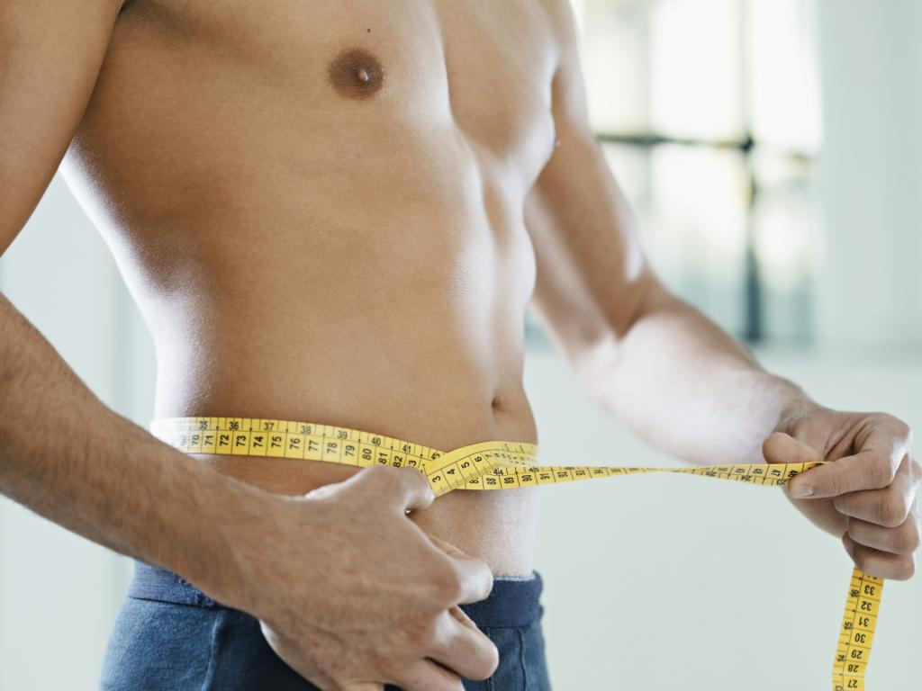 Plastic Surgery for Men in Houston