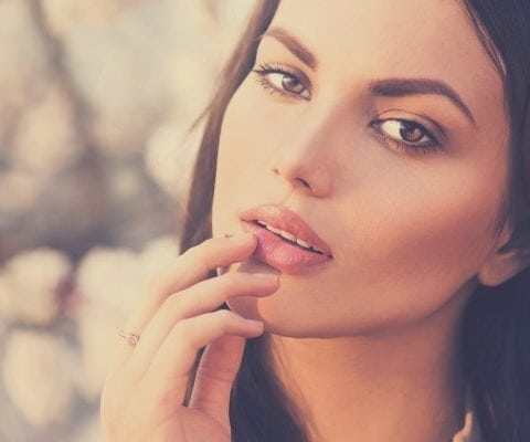 Cosmetic Surgery Houston Blog | Types Of Nose Surgeries And Other Rhinoplasty Information