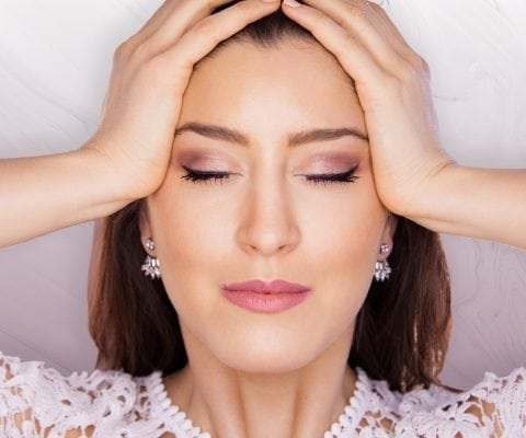 Cosmetic Surgery Houston Blog   Face Yoga Method