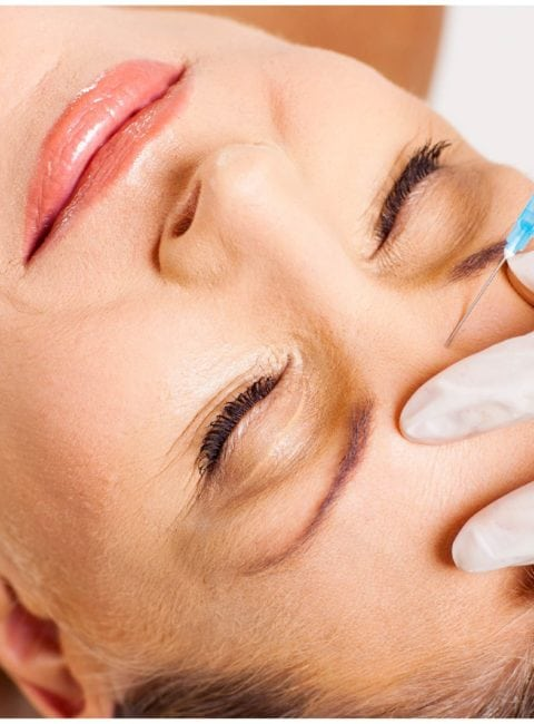 Cosmetic Surgery Houston Blog   What To Expect After Botox