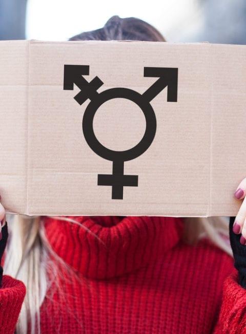 Cosmetic Surgery Houston Blog   Transgender Surgery Options