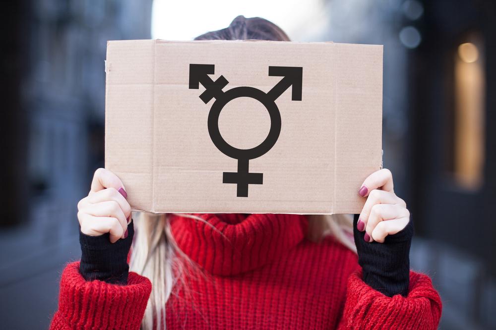 transgender surgery options