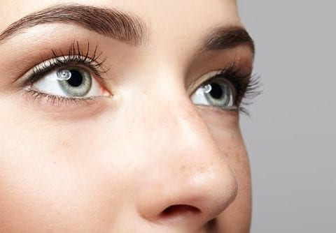Cosmetic Surgery Houston Blog | 6 Simple Rhinoplasty Recovery Tips