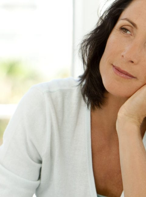Cosmetic Surgery Houston Blog | What to Expect After Your Facelift Procedure