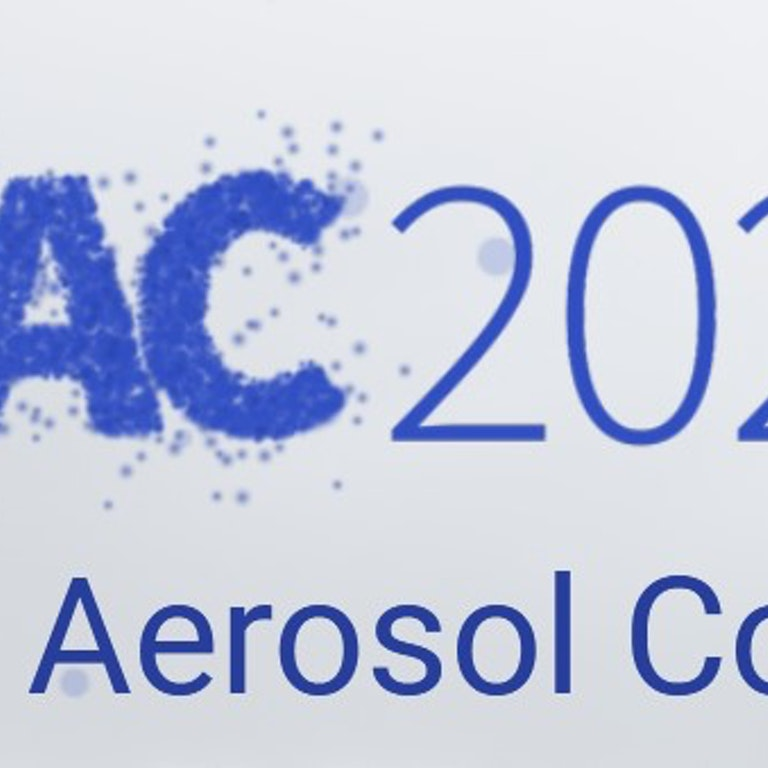 EAC2021