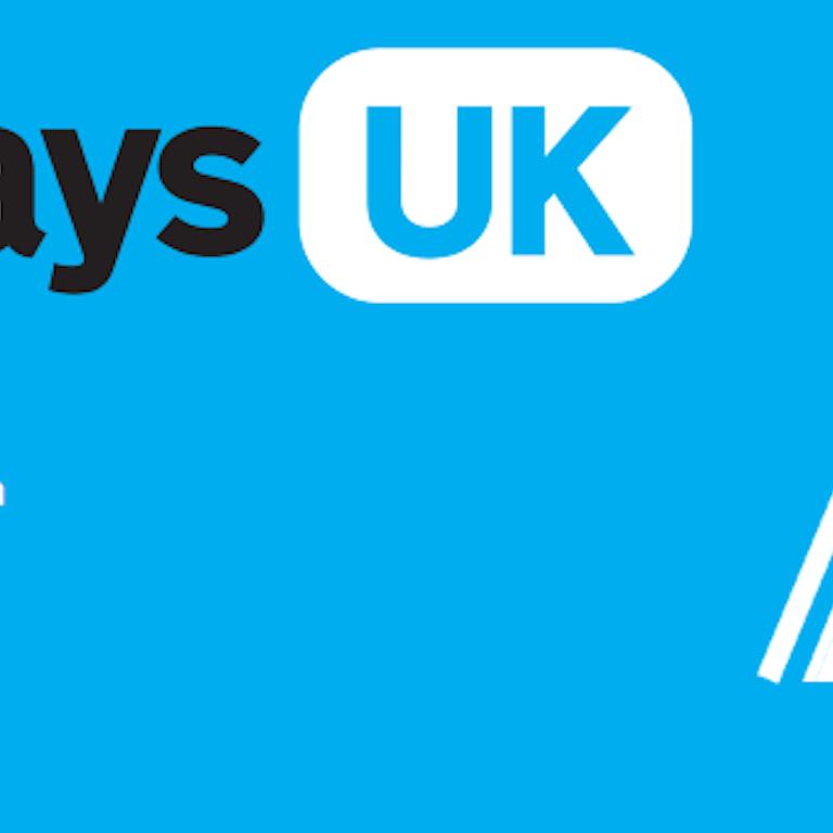 Highways UK Conference