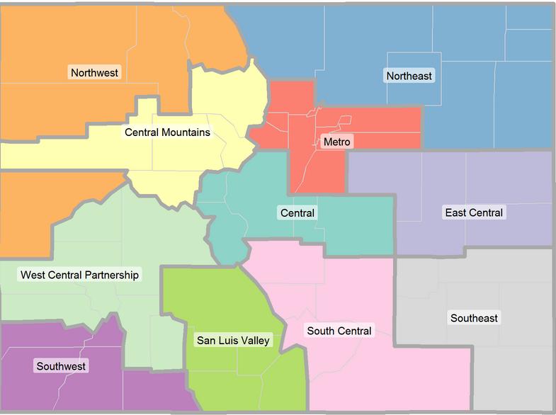 """alt=""""Map of local public health agency regions"""""""